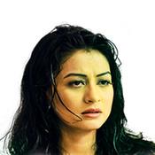 Parineeta Borthakur Songs
