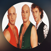 Right Said Fred Songs