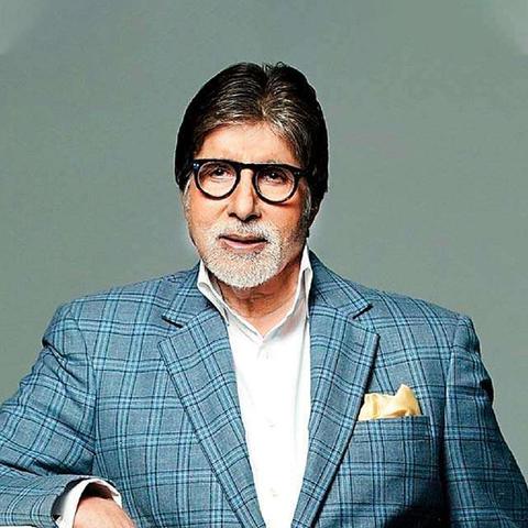 Amitabh Bachchan Songs Download Amitabh Bachchan Hit Mp3 New Songs Online Free On Gaana Com