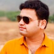 Mukesh Choudhary Songs