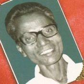 vishwanath more Songs