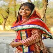 bhojpuri singer devi songs free download