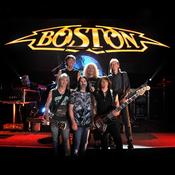 Boston Songs