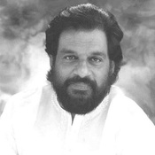 Yesudas carnatic songs free download.