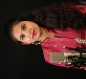 Mahashweta Choudhury Songs