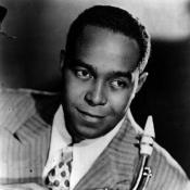 Charlie Parker Songs