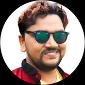 Gunjan Singh Songs Download: Gunjan Singh Hit MP3 New Songs Online Free on  Gaana.com