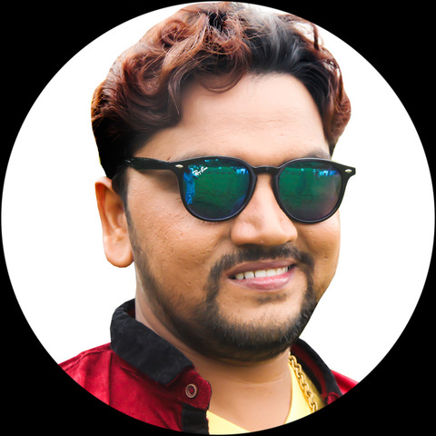 Gunjan Singh Songs Download Gunjan Singh Hit Mp3 New Songs Online Free On Gaana Com