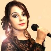 Simar Kaur Album Songs