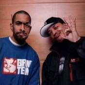The Beatnuts Songs
