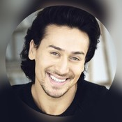 TIGER SHROFF Album Songs- Download TIGER SHROFF New Albums