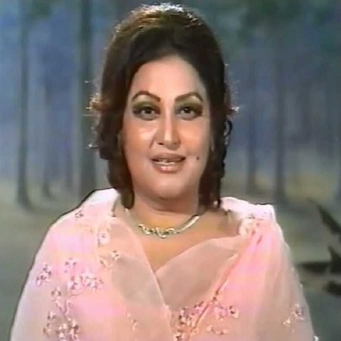 Noor Jehan Songs Download: Noor Jehan Hit MP3 New Songs Online Free on  Gaana.com