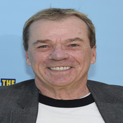 Rodger Bumpass Songs