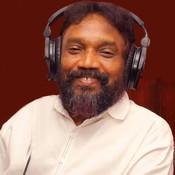 Mohan Sithara Songs