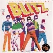 Blitz Songs