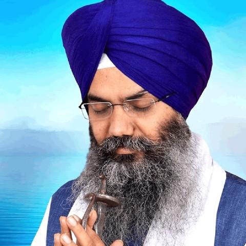 Download akj mp3 kirtan of bhai manpreet singh ji (kanpur) akj.