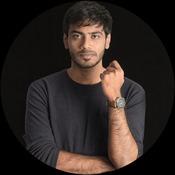 Surya Prasadh R Songs