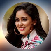 Harshdeep Kaur Songs
