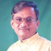 Shridhar Phadke Songs