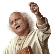 Pandit Jasraj Songs
