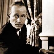 Bing Crosby Songs