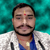 Manoj Mishra Songs