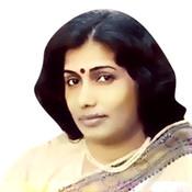 Aarti Mukherji Songs