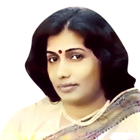 Aarti Mukherji Songs Download: Aarti Mukherji Hit MP3 New Songs