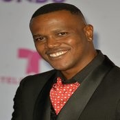 Kevin Lyttle Songs