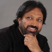 Chetan Gadhavi Songs