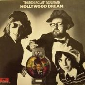 Thunderclap Newman Songs