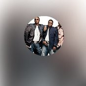 New Edition Songs