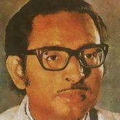 Sagar Sen Songs