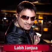 Labh Janjua Songs