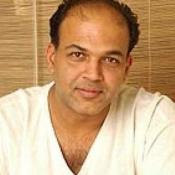 Ashutosh Gowariker Songs