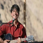 Vedanth Bharadwaj Songs