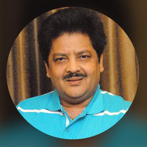 Udit Narayan Songs Download Best Of Udit Narayan Hit Songs Mp3 Free Online On Gaana Com See more of udit narayan on facebook. best of udit narayan hit songs mp3 free