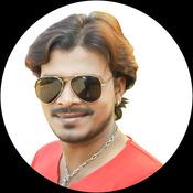 Parmod Premi Yadav Songs