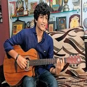Palash Muchhal Songs