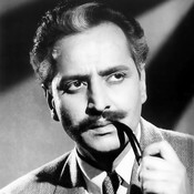Pran Songs