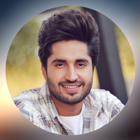 Jassie Gill Album Songs- Download Jassie Gill New Albums MP3