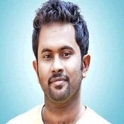 Aju Varghese Songs