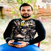 Pawan Raja Yadav Songs