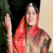 Sarita Kharwal Songs