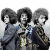 The Jimi Hendrix Experience Songs