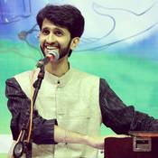 Ketan Patwardhan Songs