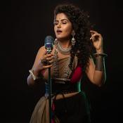 Parul Mishra Songs