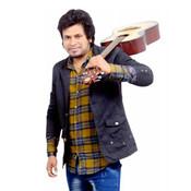 Vikash Singh Virat Songs