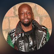 Wyclef Jean Songs