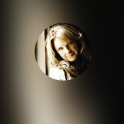 Patty Loveless Songs